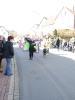 Karnevalsumzug_2011_90