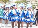 Karnevalsumzug_2011_94