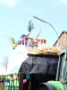Karnevalsumzug_2011_96