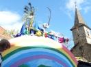 Karnevalsumzug_2011_97