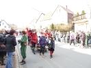 Karnevalsumzug_2011_98