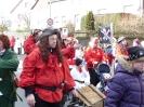 Karnevalsumzug_2011_99