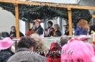 Karnevalsumzug_2012_109