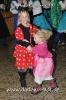 Karnevalsumzug_2012_10