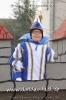 Karnevalsumzug_2012_13