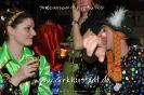 Karnevalsumzug_2012_15
