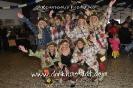 Karnevalsumzug_2012_166