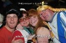 Karnevalsumzug_2012_18