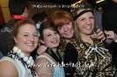 Karnevalsumzug_2012_19
