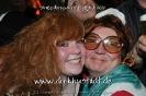 Karnevalsumzug_2012_20