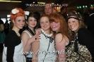 Karnevalsumzug_2012_22