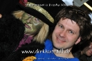 Karnevalsumzug_2012_25
