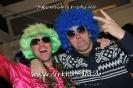 Karnevalsumzug_2012_26