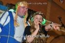 Karnevalsumzug_2012_28