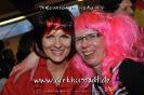 Karnevalsumzug_2012_30