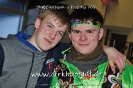 Karnevalsumzug_2012_33