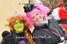 Karnevalsumzug_2012_35