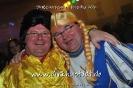Karnevalsumzug_2012_39