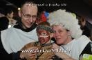 Karnevalsumzug_2012_3