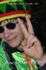 Karnevalsumzug_2012_40