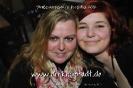 Karnevalsumzug_2012_41