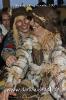 Karnevalsumzug_2012_43