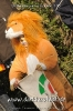 Karnevalsumzug_2012_46