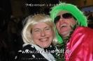 Karnevalsumzug_2012_48