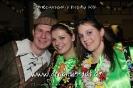 Karnevalsumzug_2012_50