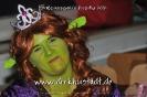 Karnevalsumzug_2012_51