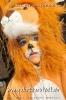 Karnevalsumzug_2012_57