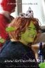 Karnevalsumzug_2012_5