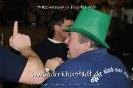 Karnevalsumzug_2012_60