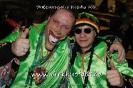 Karnevalsumzug_2012_62