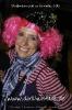 Karnevalsumzug_2012_63