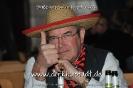 Karnevalsumzug_2012_64
