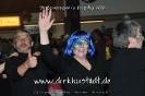 Karnevalsumzug_2012_67