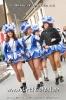 Karnevalsumzug_2012_68