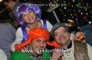 Karnevalsumzug_2012_70