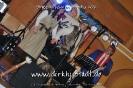 Karnevalsumzug_2012_82