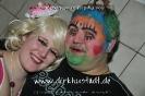 Karnevalsumzug_2012_86