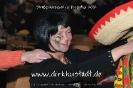 Karnevalsumzug_2012_8