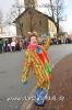 Karnevalsumzug_2012_90