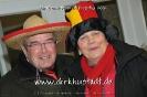 Karnevalsumzug_2012_93