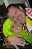 Karnevalsumzug_2012_94