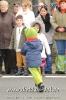 Karnevalsumzug_2012_96
