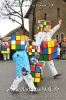 Karnevalsumzug_2012_98