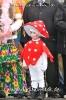Karnevalsumzug_2012_99
