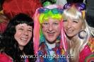 Karnevalsumzug_2013_12