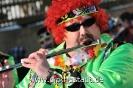 Karnevalsumzug_2013_158